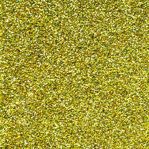 Gold Metallic Glitter Card Southfield Stationers Com