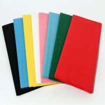 Tissue Paper Assorted Outer