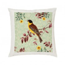 Cushion Cover-Finch +Tag