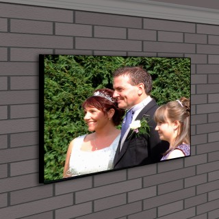 Wall Mounted Photo Panel product image