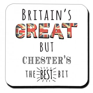 Britains Great Classic Coaster product image