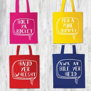 Cheeky Bag Asstd product image