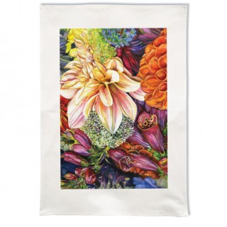 Tea Towel Large product image