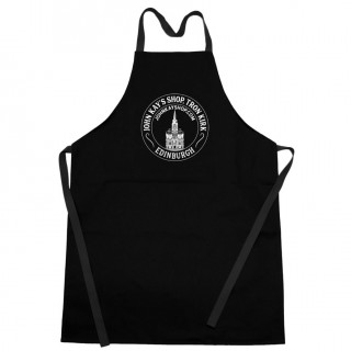 Apron with light Ink product image