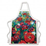 Printed Aprons Full Colour