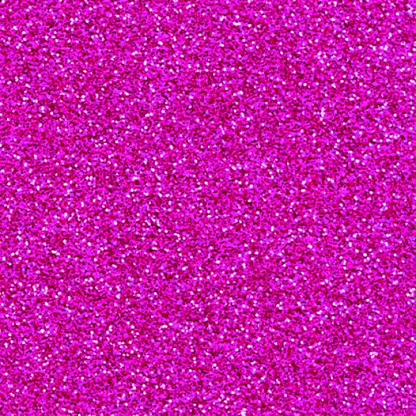 Pink Metallic Glitter Card Southfield Stationers Com