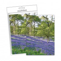 Country Park Blank Cards/Envs