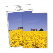 Countryside Blank Cards/Envs