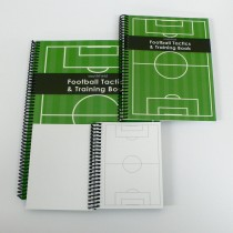 Football Coaches Books Asstd
