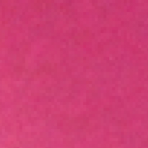 Hot Pink Pearlescent Scrapbook