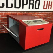Digital Screen Maker GOCCOPRO GP100