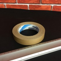 Framers Tape 25mm x 50m