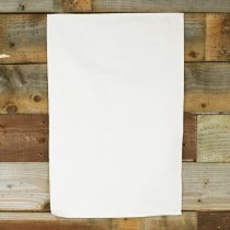 Tea Towels Blank