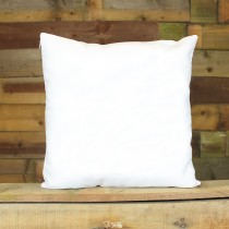 Cushion Cover Blank