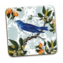 Place Mat-Finch