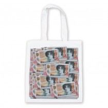 Currency Note Bags
