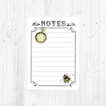 Handy Notepad