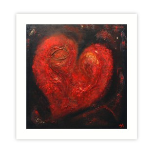 Fine Art Giclee Print product image