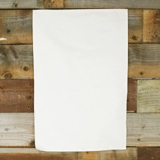 Tea Towels Blank product image